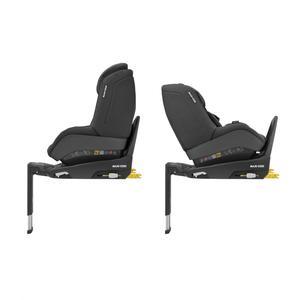 Maxi Cosi Pearl Pro 2 i-Size Kindersitz 2020 (ohne Isofix Basis) Authentic Black