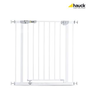 Hauck Autoclose N Stop