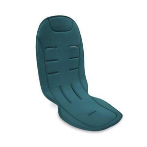 Joolz Komfort Sitzauflage Grün