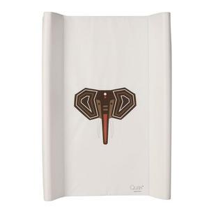 Quax Wickelauflage Elephant