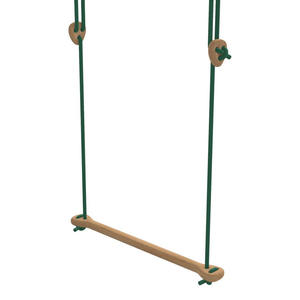 Lillagunga Bone Oak Green N 2.0 - 2.8 m