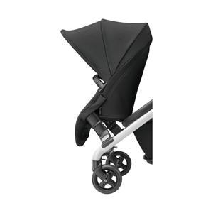 Maxi Cosi Lila Duo Kit Nomad Black