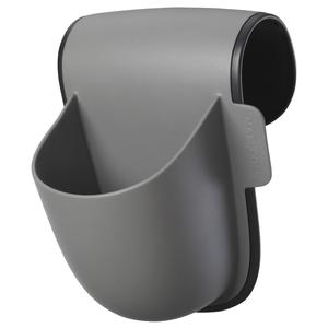 Maxi Cosi Becherhalter Pocket Grey