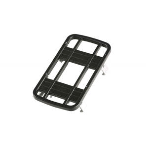 Thule Yepp EasyFit Adapter Black