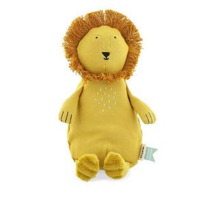 Trixie Plüschtier, groß Lion
