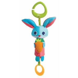 Tiny Love Meadow Days Wind Chime Thomax Rabbit
