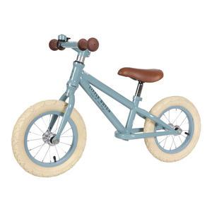 Little Dutch Laufrad 12 Zoll Hellblau