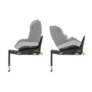 Maxi Cosi Pearl Pro 2 i-Size Kindersitz 2020 (ohne Isofix Basis) Authentic Grey