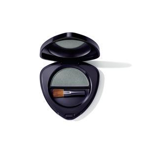 Eyeshadow 04 verdelite