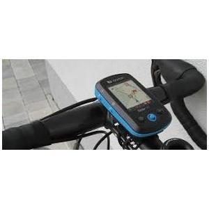 bryton Rider 50 GPS Fahrad Computer