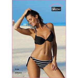 Irma Bikini