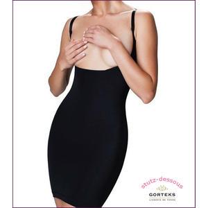 Vika Basic-Shape-Unterkleid 36-42
