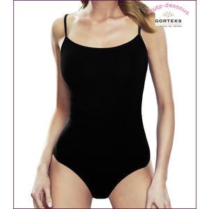 Paola Basic-Body 36-42