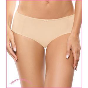 Venus Panty 36-48
