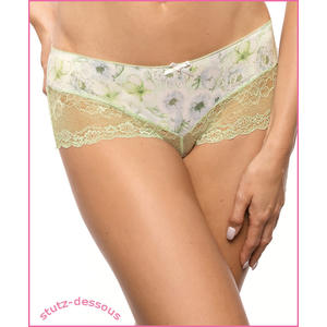 Annecy Panty 36-48