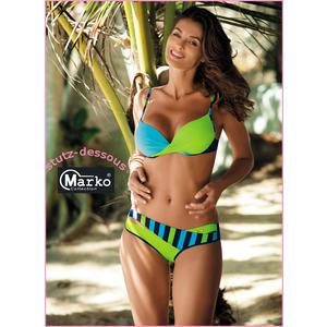 Tamara Bikini