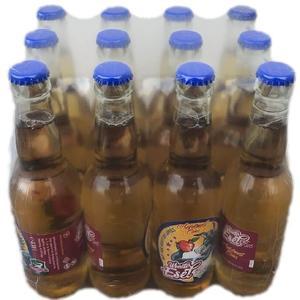 WonderEsel Apfel Cider 12er-Tray