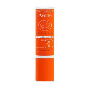 Avène Sonnen Stick 3 g LSF 30