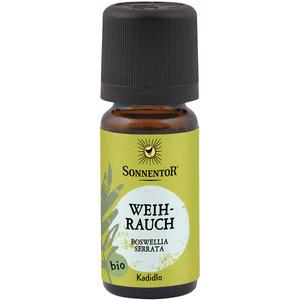 Sonnentor Ätherisches Öl Weihrauch 10 ml