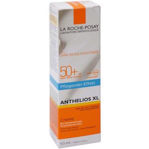 La Roche Posay Sonnen Anthelios XL 50+/Creme 50 ml