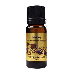 Styx Ätherisches Öl Nelke 10 ml