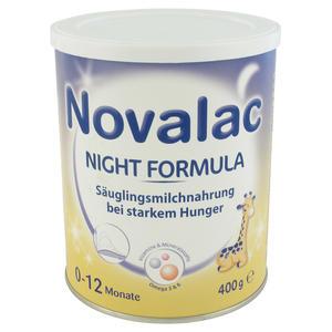 Novalac Nachfüllung
