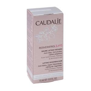 Caudalie Resveratrol Augenbalsam 15 ml