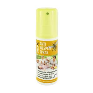 Helpic Anti Wespen Spray 100 ml