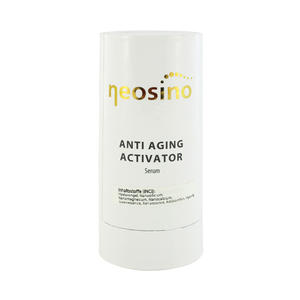 Neosino Anti-Age Activator 15 ml