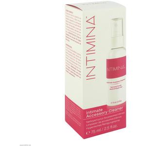 Intimina Hygienischer Reinigungs-Spray 75 ml