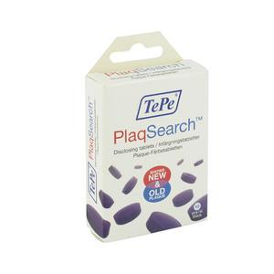 TePe Plaquesearch Tabletten 10 Stk.