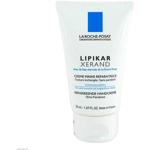 La Roche-Posay Lipikar Xerand 50 ml