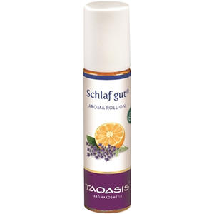 Taoasis Roll-On Schlaf Gut 10 ml
