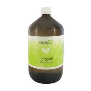Apofit Jojoba Öl 1 L