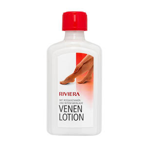 Riviera Venen Lotion 250 ml