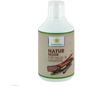Sonnenmoor Naturmoor 500 ml