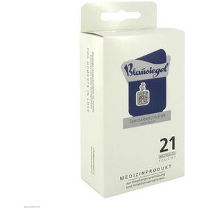 Kondom Blausiegel Spezial 21 Stk.