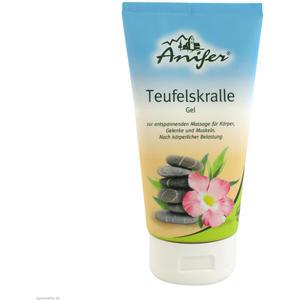 Anifer Teufelskralle Gel 150 ml