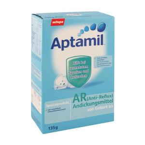 Milupa Aptamil Andickung Pro 135 g