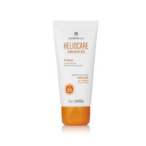 Heliocare Gesichtscreme 50/UVA 30 50 ml