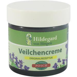 Biofit Hildegard Veilchen Salbe 50 ml