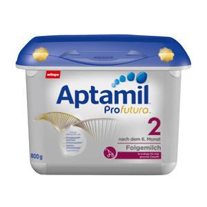 Milupa Aptamil 2 Profutura 800 g