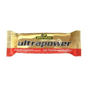 Peeroton Ultrapower 70 g Joghurt