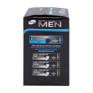 Tena Men Protection Shield Extra Light 14 Stk.
