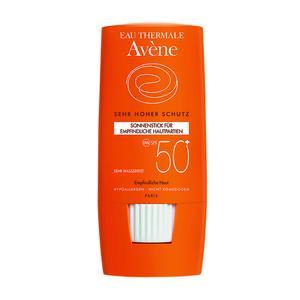 Avène Sonnen Stick 8 g LSF 50+