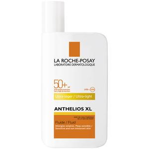 La Roche-Posay Anthelios XL Fluid 50+/42 50 ml