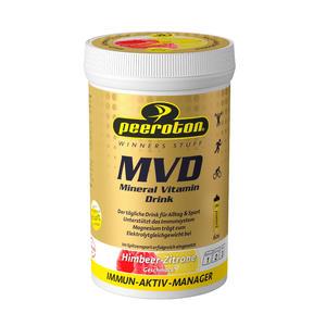 Peeroton MVD Mineral Vitamin Drink Himbeere-Zitrone 300 g