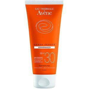 Avène Sonnenmilch LSF 30 100 ml