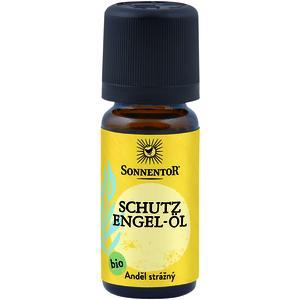 Sonnentor Schutzengel® ätherisches Öl 10 ml