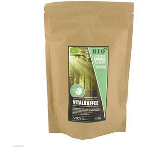 Biofit Hildegard Dinkel Kaffee gemahlen 250 g